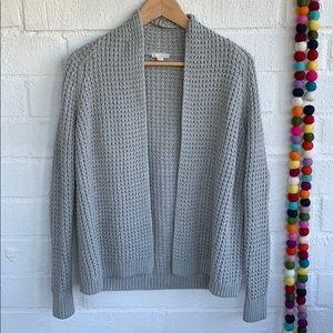 Gap Chunky Knit Sweater